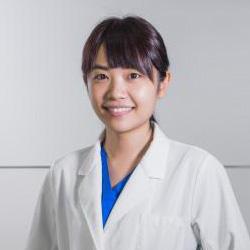 DR. CHRISTY WONG, HIO-NGAy