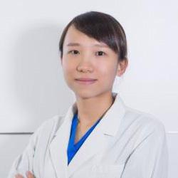 DR. JAN CHOI, KUN KUN
